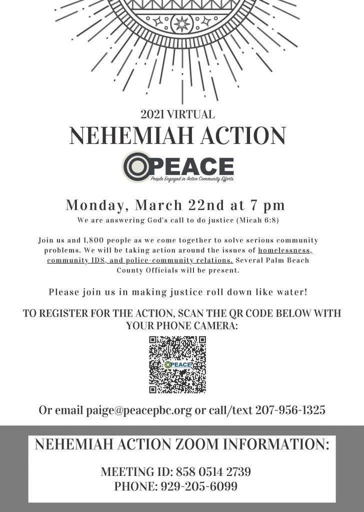 Nehemiah-Action-Flyer