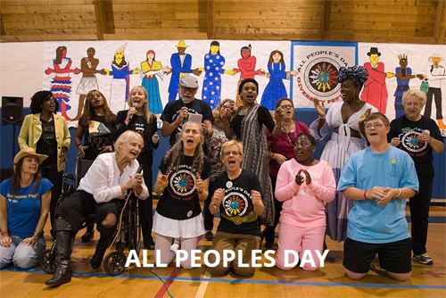 all-peoples-day