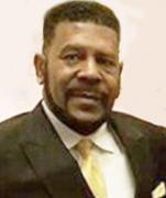 Artie J. Williams