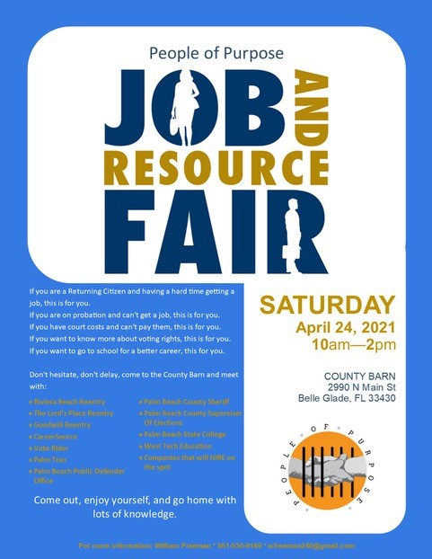 job-and-resource-fair